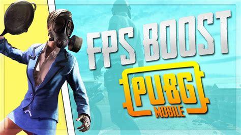 pubg fps boost apex legends ultimate fps boost tutorial