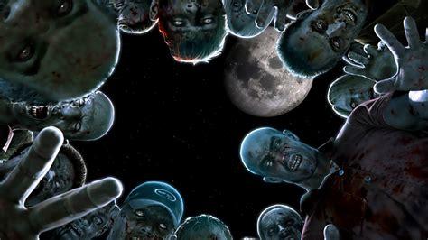 imagenes con movimiento sensual zombie wallpapers hd wallpaper cave