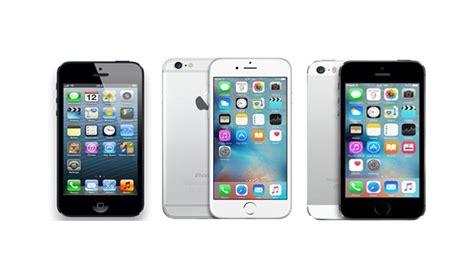 Terarrium Iphone Dan Semua Hp harga dan spesifikasi hp terbaru