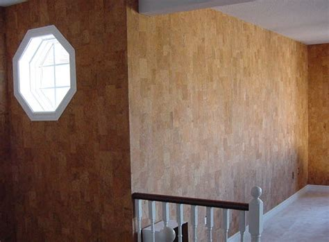 Creative Ceiling Coverings - cork wall coverings cork ceiling coverings decorative
