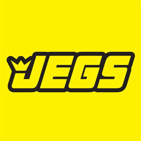 amazon com jegs catalog appstore for android - Jegs Gift Card