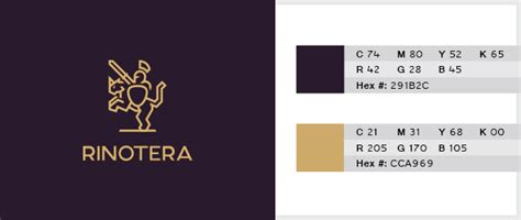 best two color combinations 10 best 2 color combinations for logo design with free