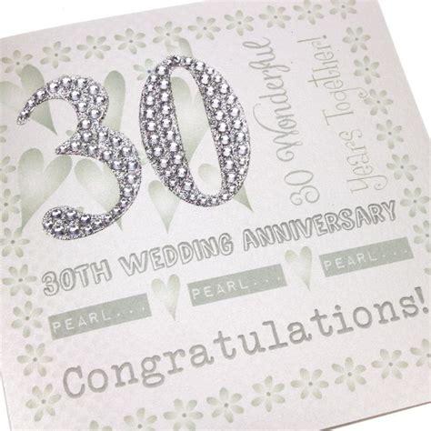 Wedding Anniversary Landmarks by 17 Best Images About Days Landmark Birthdays