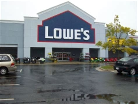 lowe s home improvement in augusta ga 30906