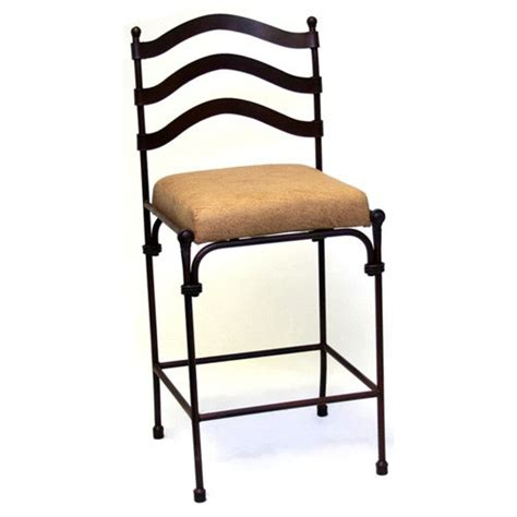bench counter stool bar stools benches archives green gables