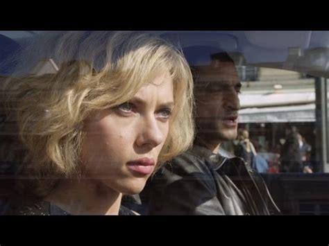 film lucy paris lucy quot lucy and del rio speed through downtown paris quot clip