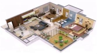 Room Floor Plan Creator Floor Plan Creator 10 Best Free Room