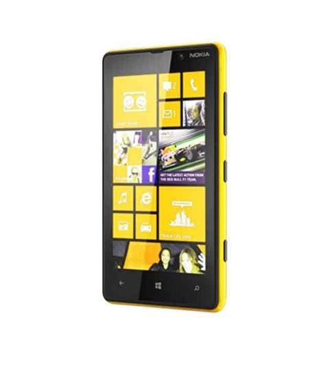 Nokia Lumia C1 nokia mobiles price list in india 16 08 2017 buy nokia mobiles indiashopps