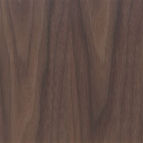 Holz Walnuss by Standard Finishes Creative Wood