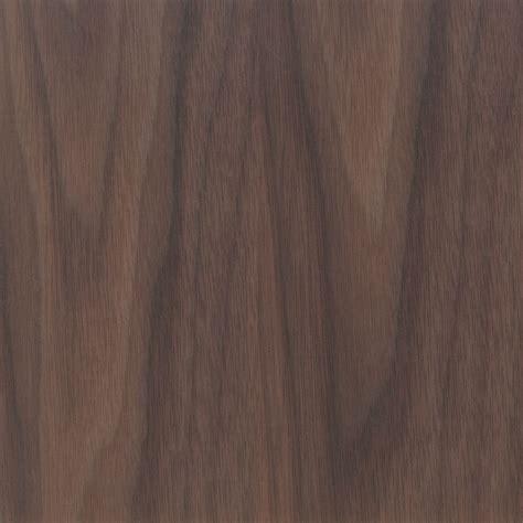 walnut wood standard finishes creative wood
