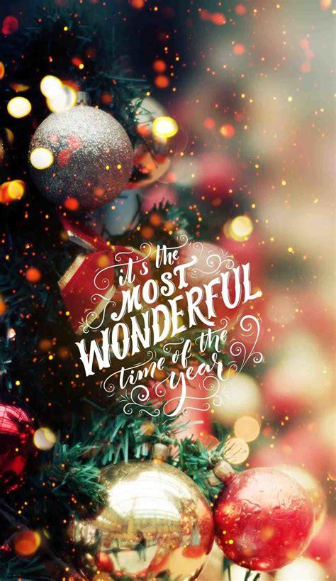 christmas love wallpaper  images