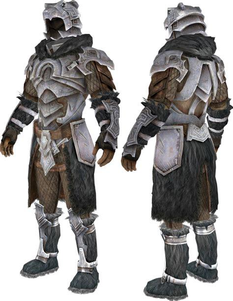 nordic knight armor image gallery nordic armor
