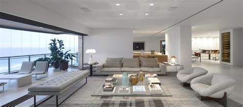 luxury apartments living what can luxury apartment invites the into its infused rooms