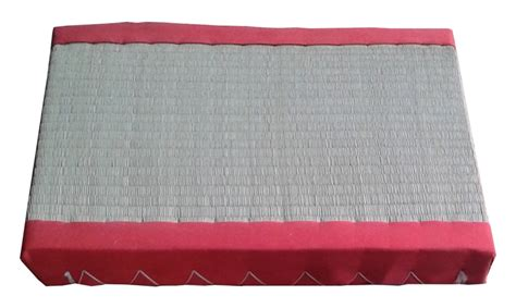 comodini giapponesi kit letto 2 tatami futon da 11 a 15 cm vivere zen