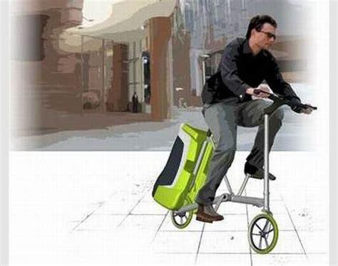 Celana Loreng Kren inilah 10 model sepeda paling keren jual baju jersey celana sepeda mtb