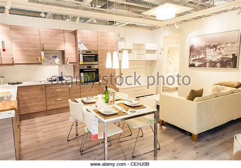 ikea kitchen furniture uk ikea uk stock photos ikea uk stock images alamy
