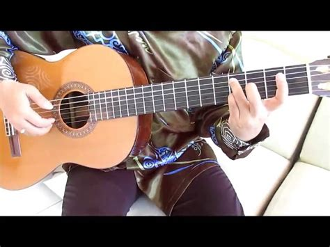 tutorial guitar photograph ed sheeran photograph guitar lesson intro guitar