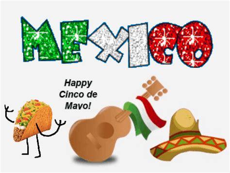 Happy Cinco De Mayo Birthday Card