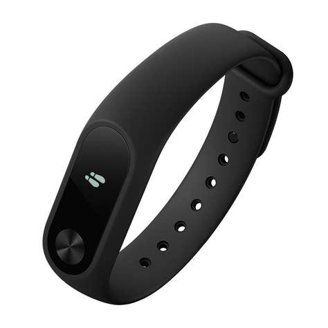 Jual Xiaomi Mi Band 2 Smartband Jsp1131 xiaomi mi band 2 fitness tracker at mighty ape nz