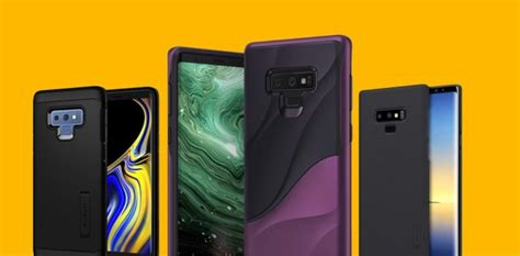 top  samsung galaxy note  cases  today list