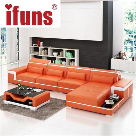 furniture sofa set sale modern furniture china sofa sets sale modern