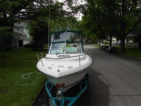 used boats for sale by owner wisconsin boats for sale in wisconsin boats for sale by owner in