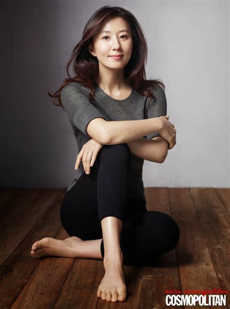 hong kong actress over 60 years old hot older korean women
