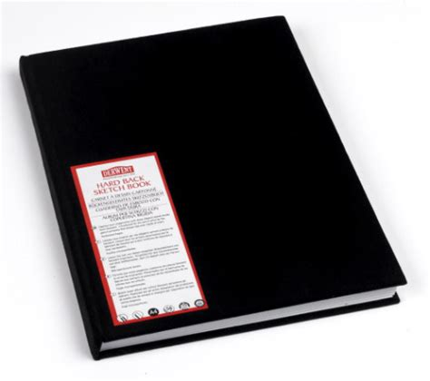 derwent black book sketchbook a4 landscape sketch books ziggyart co uk bringing colour to