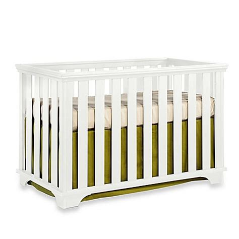 bed bath and beyond westwood imagio baby by westwood design midtown island crib in