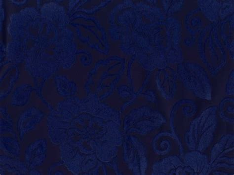 royal blue wallpaper uk velvet flock company wallpapers and borders to buy