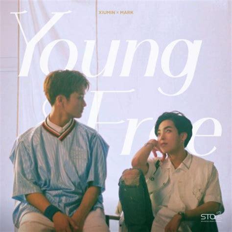 download mp3 xiumin exo download single xiumin exo mark nct young free
