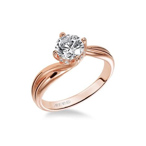 beyonce wedding ring cost jewelry ideas