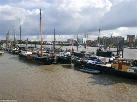 thames river police museum hermitage moorings archives a london inheritance