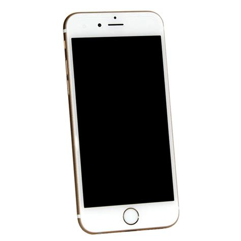 Hp Iphone 6 Transparan image gallery iphone 6s transparent
