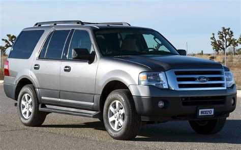 Ford Expedition 2012 by 2012 Ford Expedition Release Date Html Autos Post