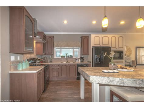 floor model kitchen cabinets for sale home furniture design view summer breeze iv floor plan for a 1279 sq ft palm