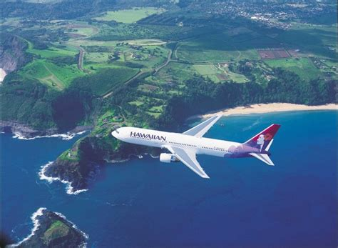 hawaiian airlines adding more oakland flights mercury news