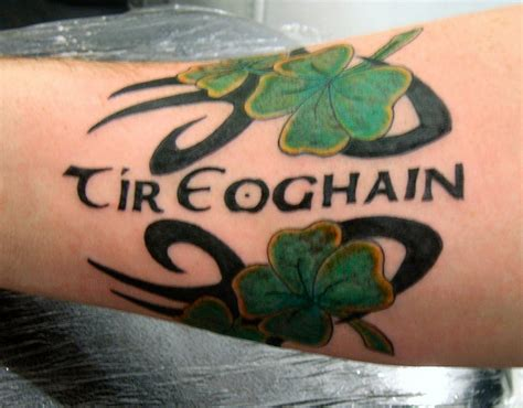 eire tattoo designs ireland image gallery ireland