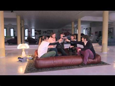 divano anfibio divano letto trasformabile anfibio giovannetti