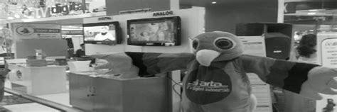 Tv Digital Siarta siarta tvdigital idn