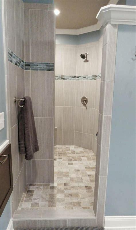 doorless shower jamco unlimited doorless shower
