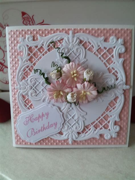 pin by patty berry on paper dies crafts