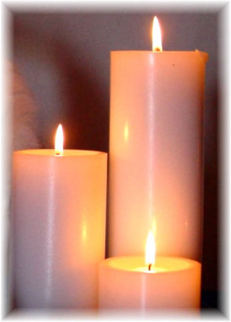 how to make candles last longer how to get your candles to last longer chella s common cents