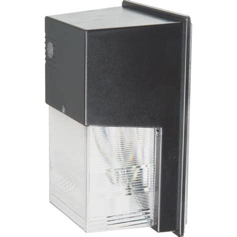 high pressure sodium wall light high pressure sodium wall light with photo cell 70 watts