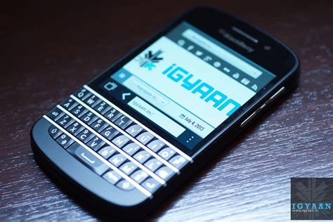 Quality Soft Jelly Bb Q10 blackberry q10 review specifications pricing and more