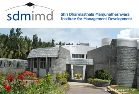 Mba Colleges In Mysore by Top 10 Best Mba Colleges In Karnataka With Fees Courses
