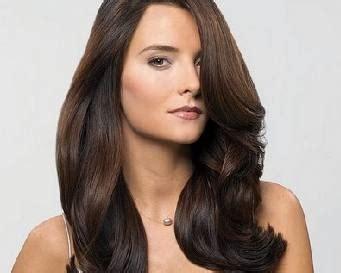 Catok Rambut Model Lipat 3 In 1 Portal Curl Iron 26mm tips jadikan rambut lebih bervolume