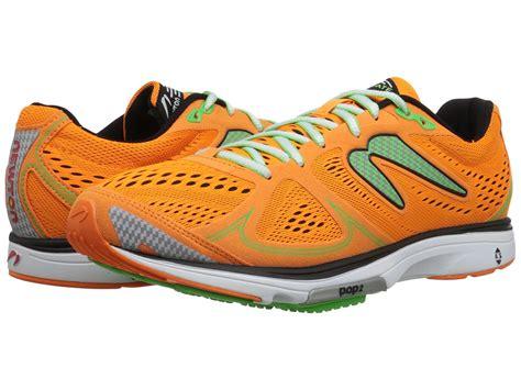 newton running shoes review newton fate review running shoes guru