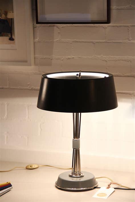 office desk lighting esquire desk l modern desk ls miami