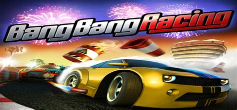 free racing full version games download bang bang racing free download full version pc game